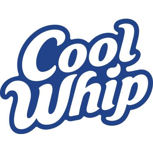 Medium Crop Of Stewie Cool Whip
