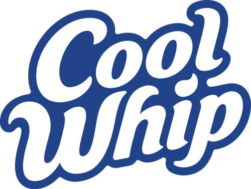 Medium Of Stewie Cool Whip