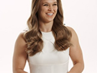 "CINCINNATI--(BUSINESS WIRE)--<a href=""https://twitter.com/hashtag/StrongIsBeautiful?src=hash"" target=""_blank"">#StrongIsBeautiful</a>--Pantene is partnering with one of the toughest women in the world, Ronda Rousey, to prove that strong is what beautiful women are made of, because strong is always beautiful."