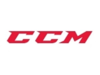 NEW YORK--(BUSINESS WIRE)--Today, CCM issued a call to action to inspire youth teams across North America to play an active role in their communities during the holiday season, and will reward them for doing so through CCM Assists. Inspired by the good deed of New York City native Dylan Gallagher, 12, who has been collecting used equipment to assist Ice Hockey in Harlem, CCM donated over $20,000 worth of brand-new sticks, skates and helmets to the non-profit organization. Ice Hockey in Harlem h