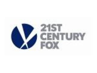 "NEW YORK--(BUSINESS WIRE)--Twenty-First Century Fox, Inc. (""21st Century Fox"") notes the announcement made today by Sky plc (""Sky"") and confirms that it has reached an agreement in principle in relation to a possible offer (the ""Possible Offer"") to acquire all of the outstanding shares in Sky it does not already own at a price of £10.75 per share payable in cash less the value of any dividends subsequently paid by Sky. However, certain material offer terms remain under discussion and the Possib"