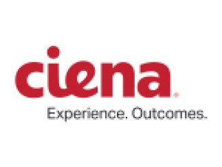 HANOVER, Md.--(BUSINESS WIRE)--Anchorage-based Quintillion has selected Ciena to support the first phase of its intercontinental subsea system that is planned to connect Europe and Asia by way of the Alaskan and Canadian Arctic.