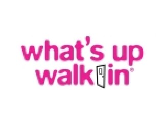 TORONTO--(BUSINESS WIRE)--'What's up' walk in has expanded its mental health counselling services to support Toronto's young adult population, aged 19-24.