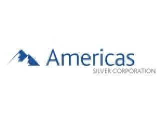 "TORONTO--(BUSINESS WIRE)--Americas Silver Corporation (TSX:USA)(OTCQX:USAPD) (the ""Company"") is pleased to announce that its common shares have been approved for listing on the NYSE MKT stock exchange in New York (the ""NYSE MKT""). Trading is expected to commence at the opening of the market on January 19, 2017, under the ticker symbol ""USAS"". The Company's common shares will continue to trade on the OTCQX until the close of the market on January 18, 2017. ""Listing on the NYSE MKT is an importan"