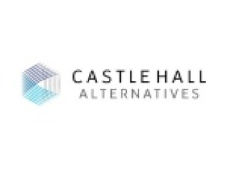 ABU DHABI, United Arab Emirates--(BUSINESS WIRE)--Castle Hall Alternatives, the Due Diligence Company, continues its international expansion with a new office within the Abi Dhabi Global Market.