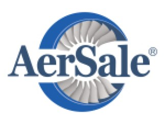 "CORAL GABLES, Fla.--(BUSINESS WIRE)--<a href=""https://twitter.com/hashtag/aersale?src=hash"" target=""_blank"">#aersale</a>--AerSale announces the addition of Charles McDonald as Senior Vice President MRO Services."