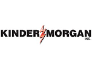 "HOUSTON--(BUSINESS WIRE)--<a href=""https://twitter.com/search?q=%24KMI&src=ctag"" target=""_blank"">$KMI</a> <a href=""https://twitter.com/hashtag/KinderMorgan?src=hash"" target=""_blank"">#KinderMorgan</a>--Kinder Morgan today announced that its board of directors approved a cash dividend of $0.125 per share for the quarter ($0.50 annualized) payable on Feb. 15, 2017."