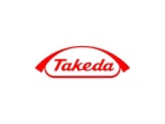 "OSAKA, Japan & CAMBRIDGE, Mass.--(BUSINESS WIRE)--Takeda Pharmaceutical Company Limited (TOKYO:4502) (""Takeda"") today announced the commencement of the cash tender offer by its wholly-owned indirect subsidiary, Kiku Merger Co., Inc., for all outstanding shares of the common stock of ARIAD Pharmaceuticals, Inc. (NASDAQ:ARIA) (""ARIAD"") at $24.00 per share. The tender offer is being made in connection with the Agreement and Plan of Merger which Takeda and ARIAD announced on January 9, 2017. Upon s"