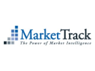 "CHICAGO--(BUSINESS WIRE)--Market Track, LLC, the leader in advertising, eCommerce, brand protection and promotional intelligence solutions, announced today that it has acquired assets of Nielsen Canada's Ad Intelligence Service (""AIS""). This asset acquisition further positions Market Track to offer the most comprehensive view of the media landscape to Canadian clients, allowing customers to optimize their advertising strategy and increase their return on advertising investment. Financial terms"
