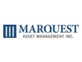 TORONTO--(BUSINESS WIRE)--Marquest Asset Management Inc., as manager of Marquest Canadian Equity Income Fund, today announced the distribution for the month ending January 31, 2017. Details of the distribution are listed below: Fund name   TSX Symbol   Record date   Payment date   Distributionamount MarquestCanadian EquityIncome Fund MIF.UN January 31, 2017 February 15, 2017 $0.0583 per unit