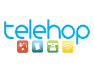 TORONTO--(BUSINESS WIRE)--Telehop Communications Inc. has completed its agreement with its debenture holders to effect a partial conversion into common shares, reduce the interest rate on the remaining balance and extend the final maturity date. The particulars of the restructuring are as follows: 1. That effective on Dec. 31, 2016, the interest rate on the debentures was reduced from 10 per cent per annum to 7.5 per cent per annum; 2. That the corporation be required to pay $150,000 of princip