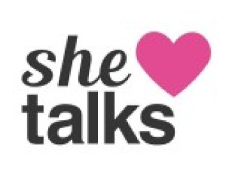 "SURREY, British Columbia--(BUSINESS WIRE)--<a href=""https://twitter.com/hashtag/fitness?src=hash"" target=""_blank"">#fitness</a>--16 Women share stories of success and inspiration at SheTalks Health & Fitness on January 28th from 10am to 4pm at Elements Casino in Surrey, B.C. More than 200 people are expected to attend."