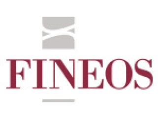 "DUBLIN--(BUSINESS WIRE)--FINEOS to run Webinar entitled ""Why are you not a Digital Insurer?"""