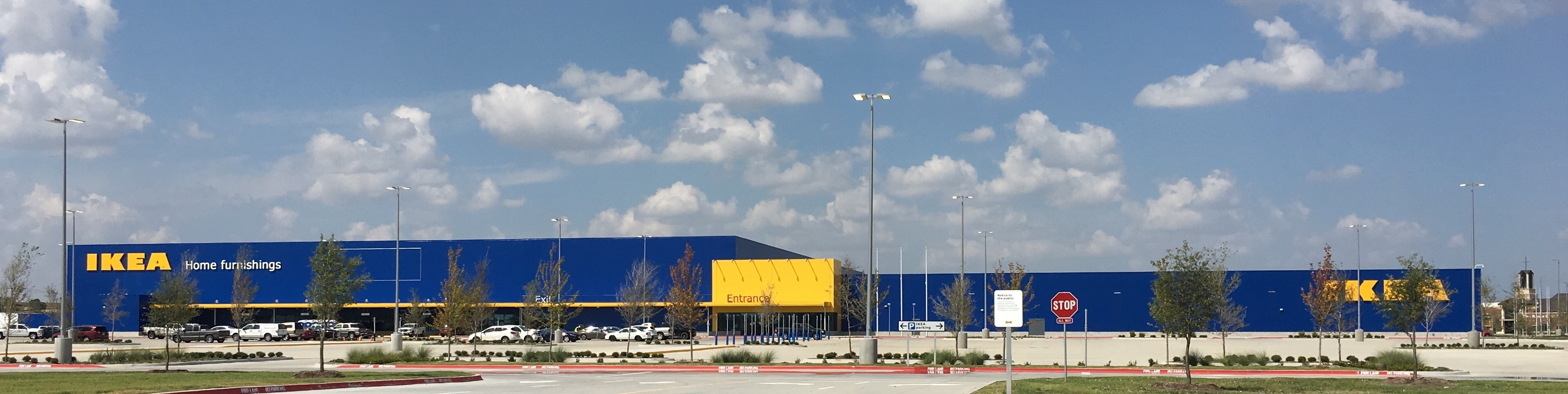 Ikea Frisco Ikea Grand Prairie To Open On December 13 2017 Business Wire