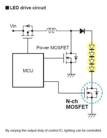 Ssm Wiring Diagram Wiring Diagram Ebook