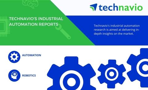 Global Adaptive Robotics Market \u2013 Trends, Drivers, Challenges, and