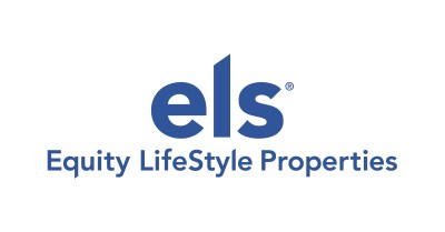 ELS Announces Tax Treatment of 2017 Distributions ...