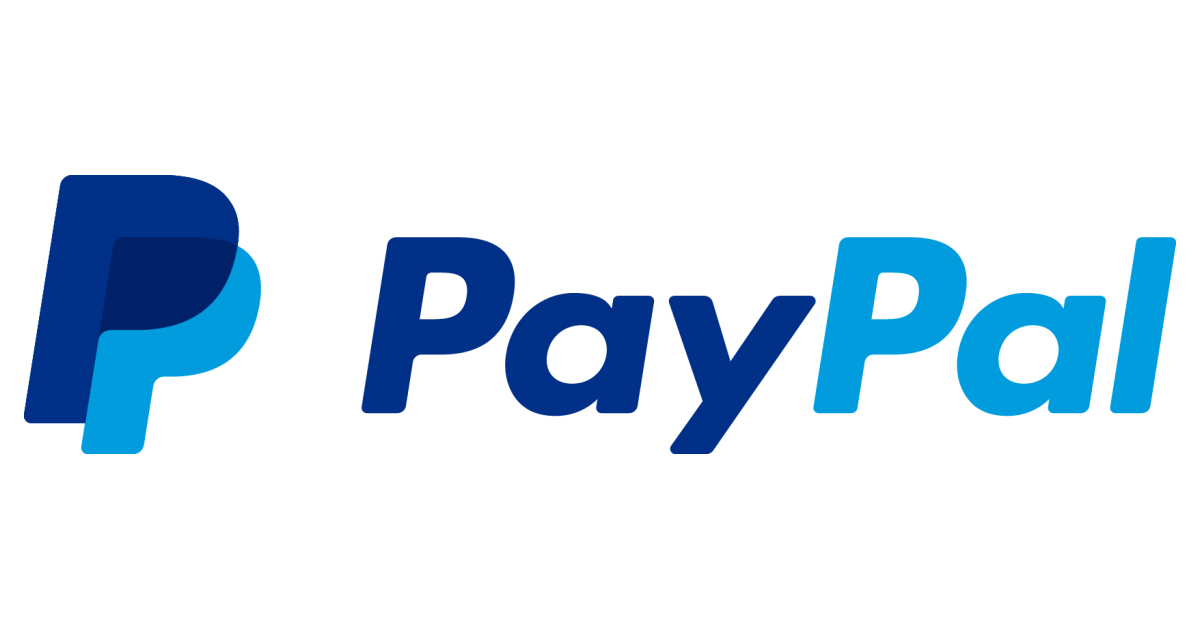 PayPal Reports Fourth Quarter and Full Year 2017 Results Business Wire