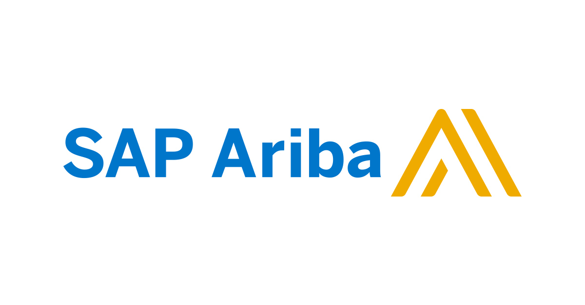 Procurement Gets More Responsible with SAP Ariba Business Wire
