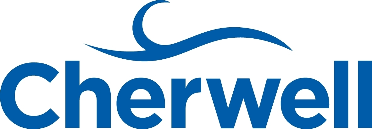 KKR to Invest $172 Million in Cherwell Software Business Wire