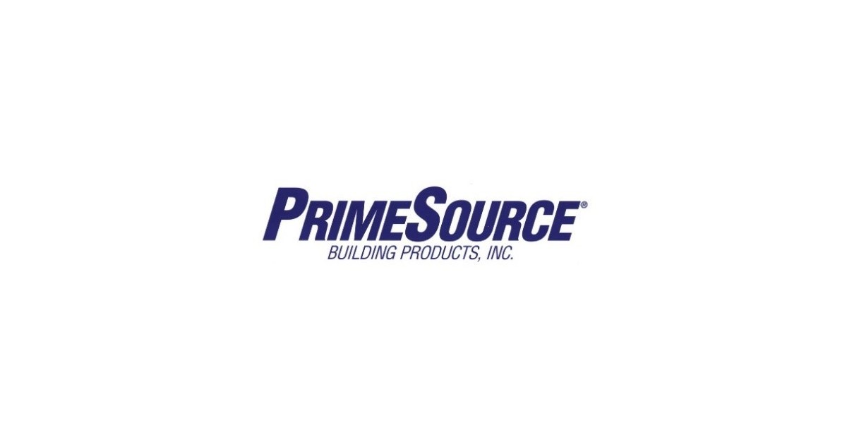 PrimeSource Names Tom Koos as New President and CEO Business Wire - primesource building products