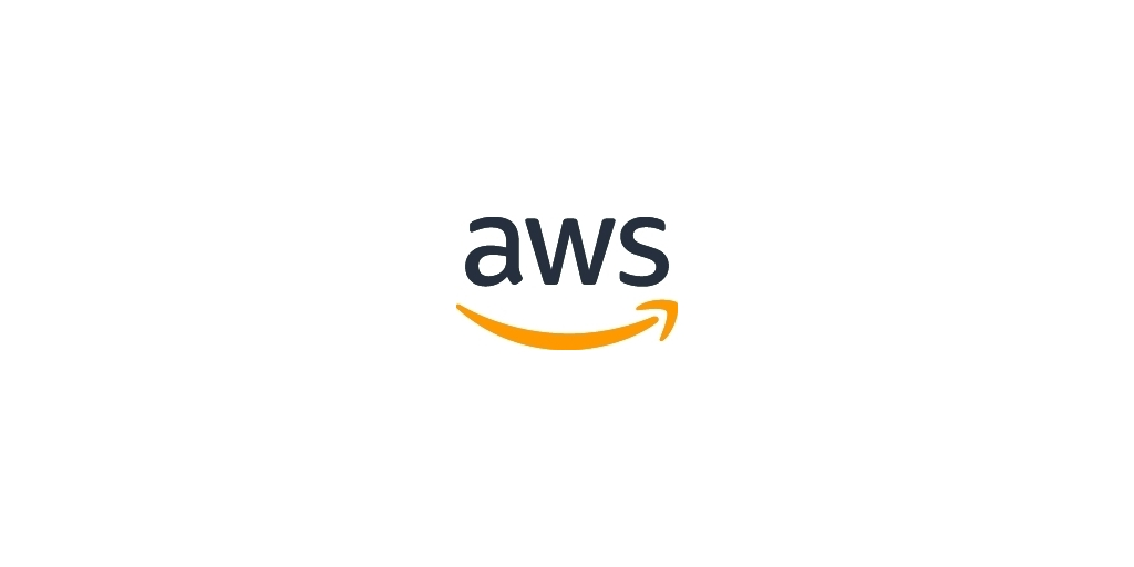 Verizon Selects AWS as its Preferred Public Cloud Provider - aws