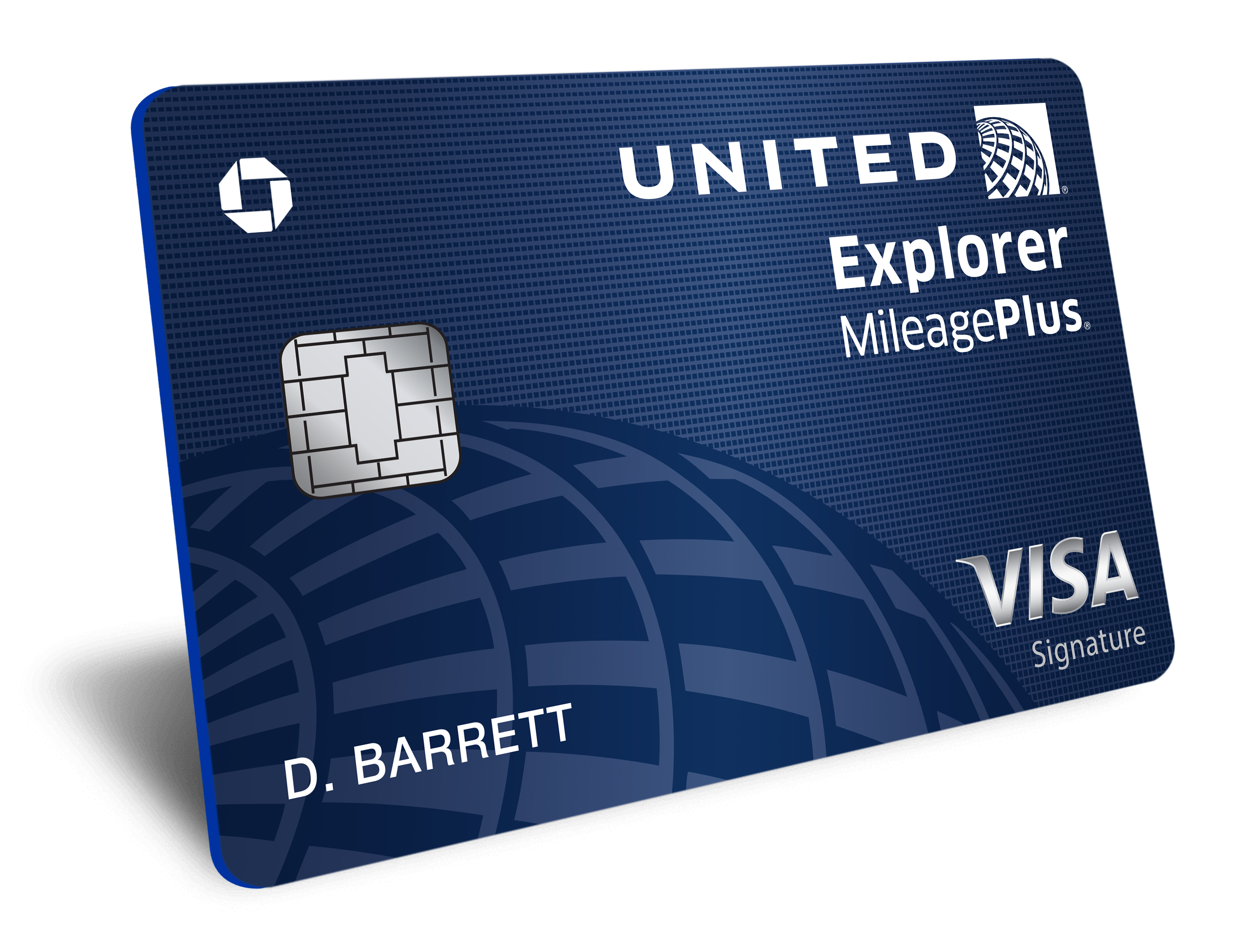 United Credit Card Customer Service New United Explorer Card Cardmembers Are Now Rewarded In The Air