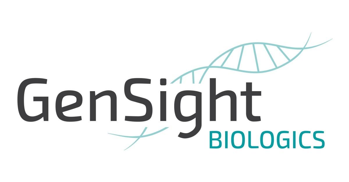 GenSight Biologics  Key Opinion Leaders Highlight GS010 Efficacy
