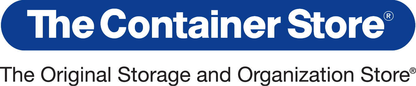The Container Store Reveals First Next Generation Store Business Wire
