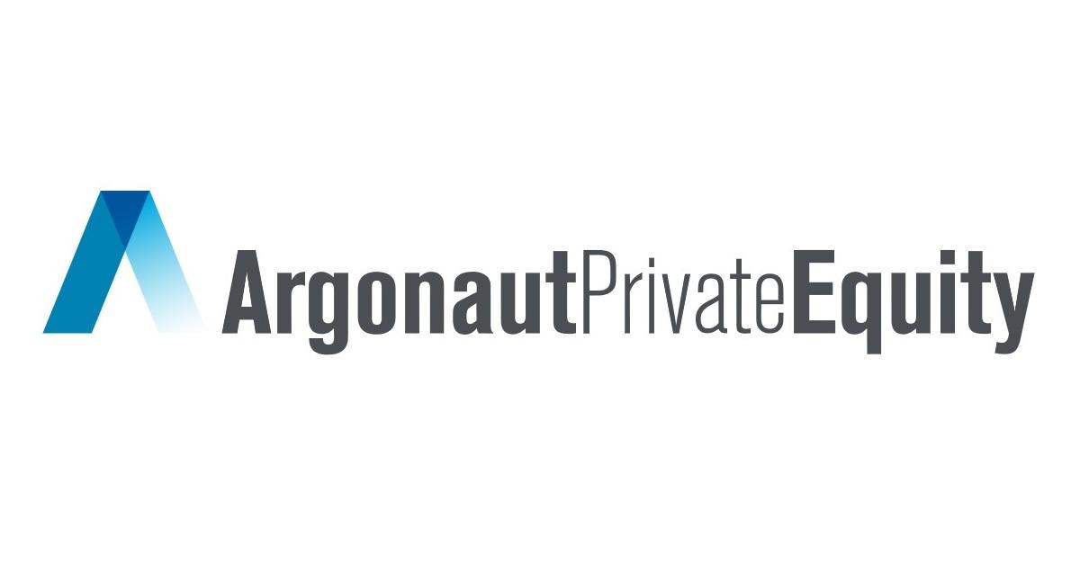 Argonaut Private Equity Announces First Close of Argonaut Private