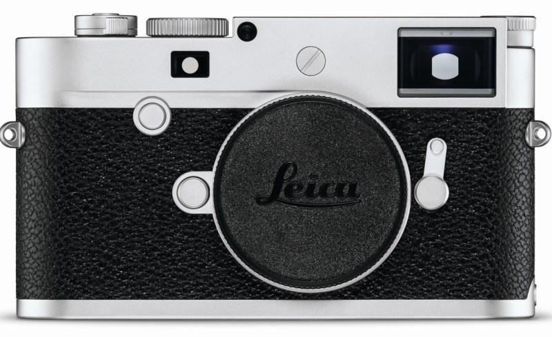 Large Of Leica Digital Camera