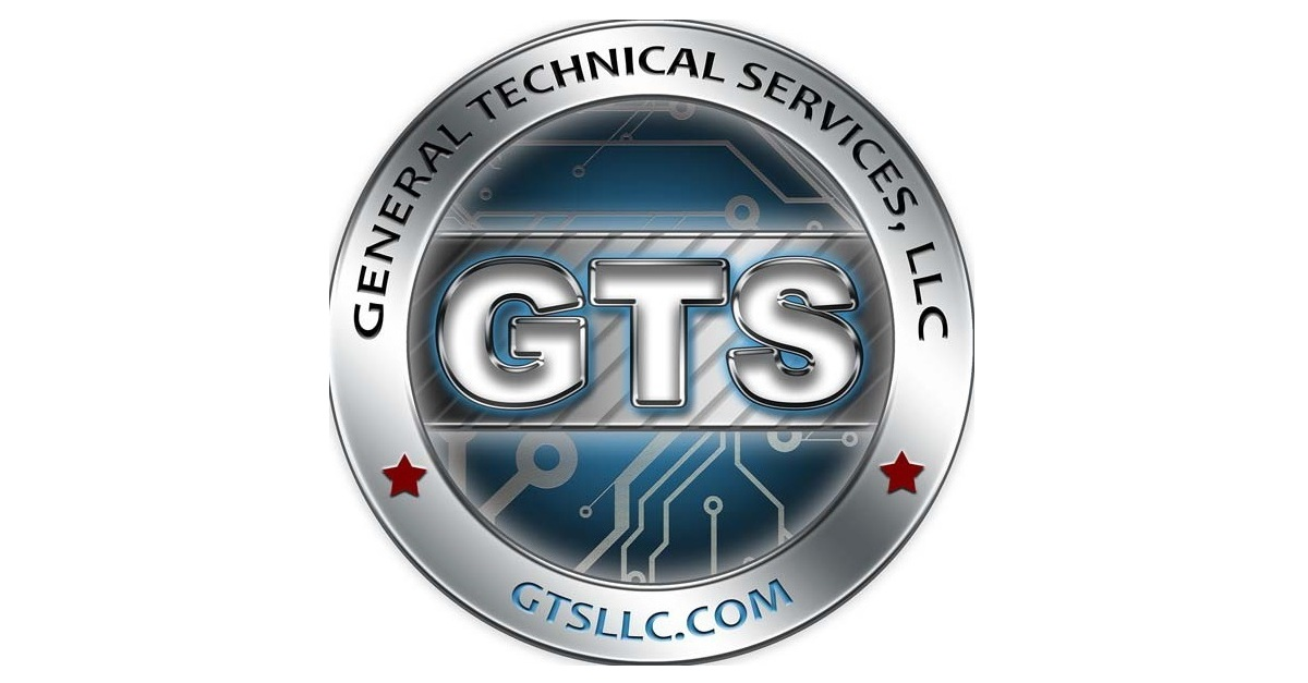 General Technical Services Awarded $997 Million Task Order to