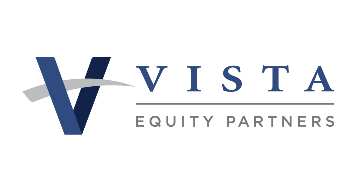 Vista Equity Partners Backs Dispatch to Partner for Growth and