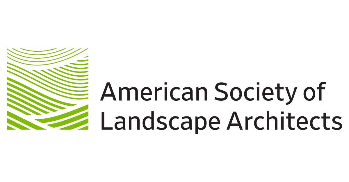 MEDIA ADVISORY Media Encouraged to Attend ASLA Annual Meeting in
