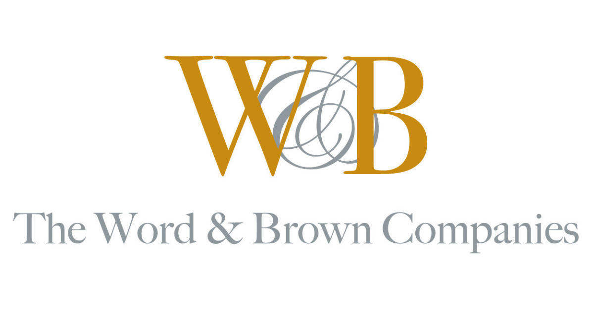 The Word  Brown Companies Achieve HITRUST CSF® Certification to