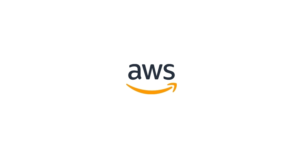 AWS to Open New Region in Indonesia Business Wire