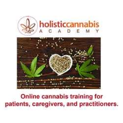 Small Crop Of Herbal Healer Academy