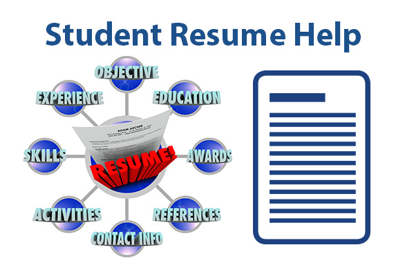 Student Resume Help \u2013 Mississaugas of the Credit First Nation