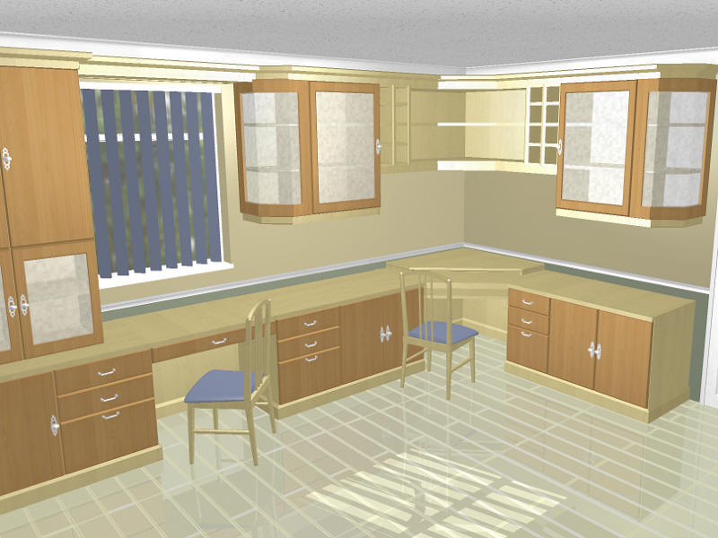 cad gallery image home office designs home design layout part