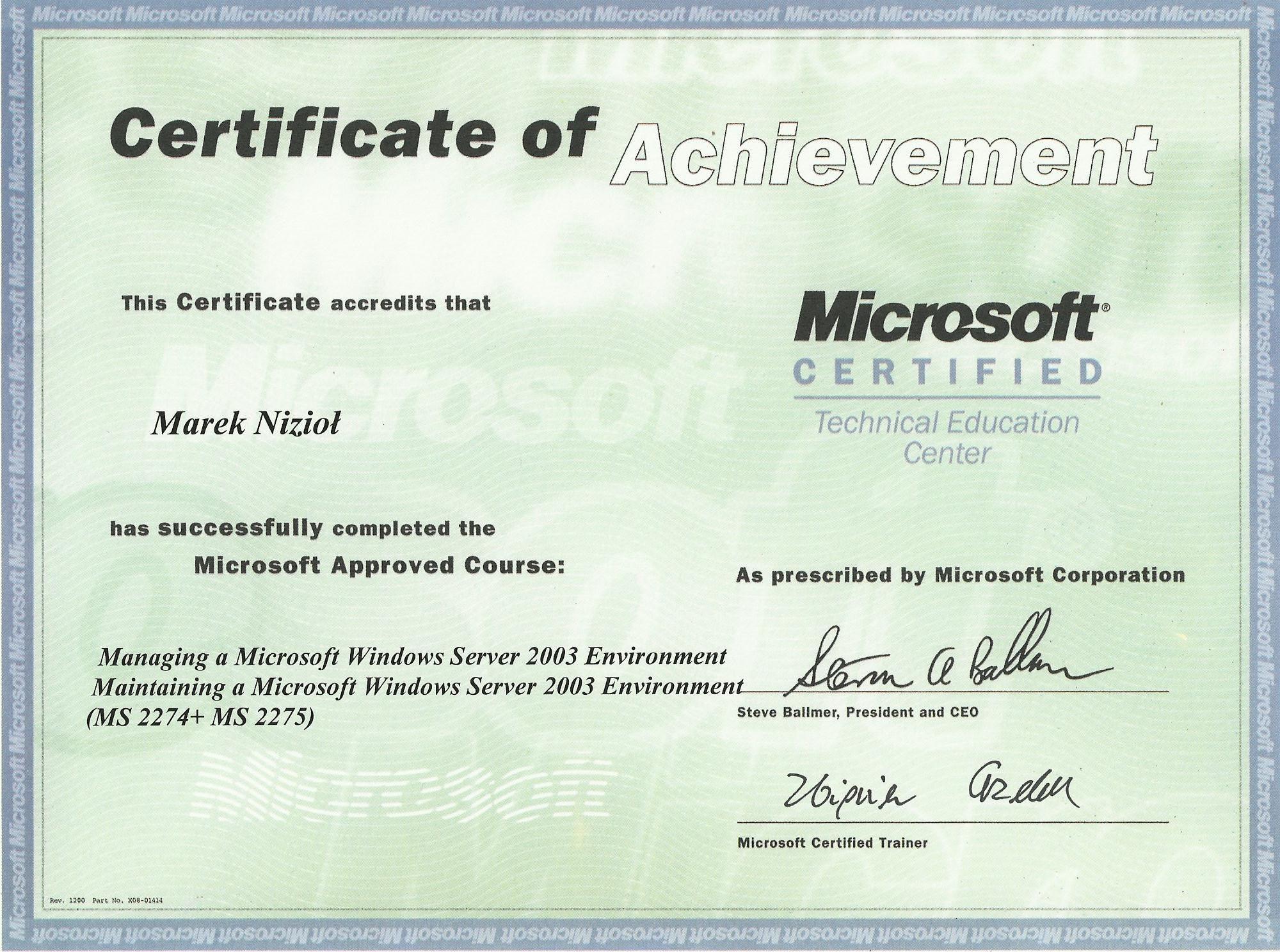resume in microsoft word service resume resume in microsoft word 2007 how to use resume template in microsoft word 2007 microsoft