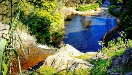 waterfall-gully-adelaide-14