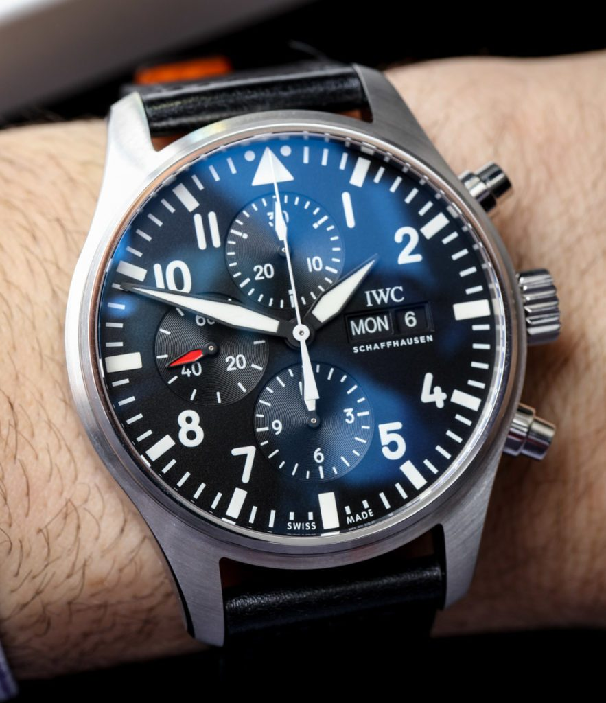 Iwc Replica November 2018 Iwc Replica Watches Shop