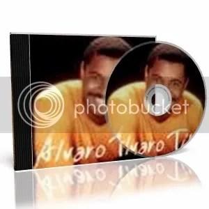 http://i0.wp.com/mob309.photobucket.com/albums/kk365/BlessedGospel/Alvaro-Tito/ALVAROTITO-TEMPODEALEGRIA.jpg?w=640