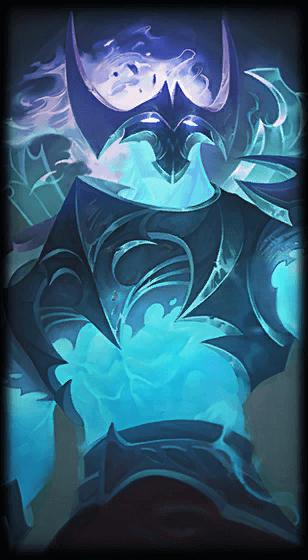 Lol Champions Wallpaper Hd Skt Zed League Of Legends Lol Champion Skin On Mobafire
