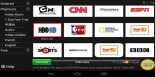 Free Line TV App For PC Download