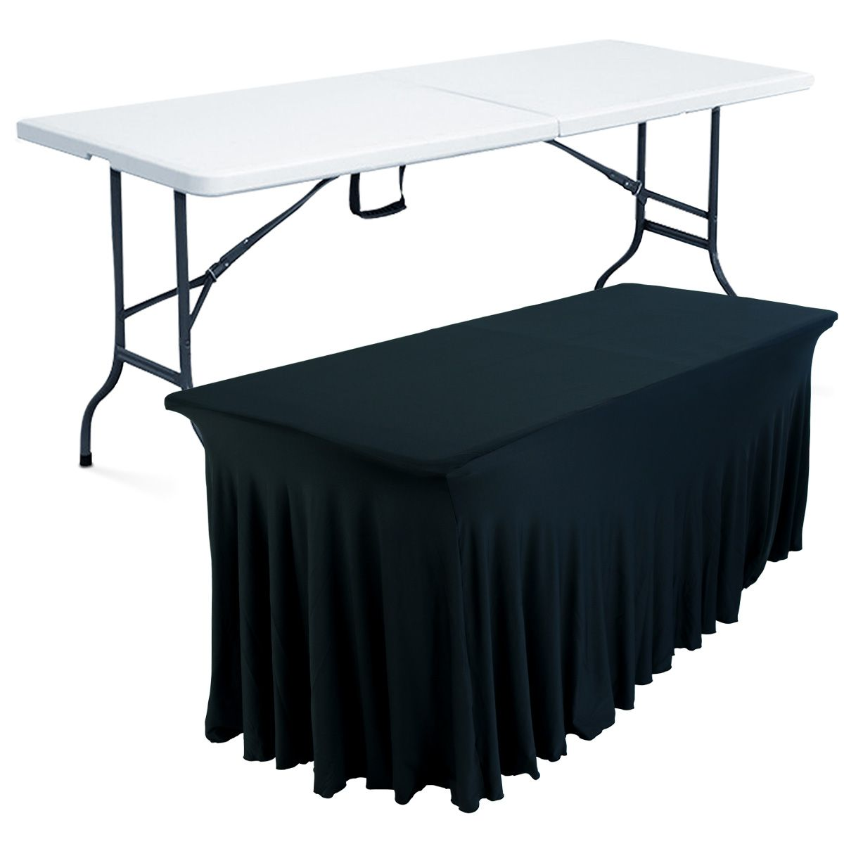 Nappe Pour Table Exterieur Emejing Nappe Pour Table Salon De Jardin Gallery Awesome