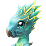 Agave Mania How To Breed Dragon Legends