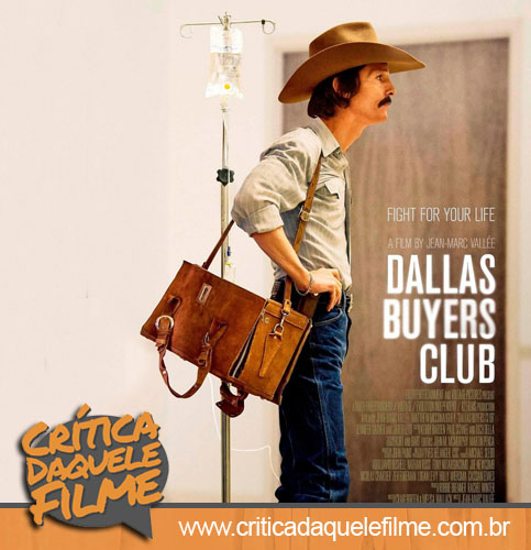 critica_dallas_buyers_club