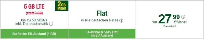 2016-03-30 00_46_13-Günstige LTE Tarife für Smartphones