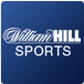 William Hill Sports Betting